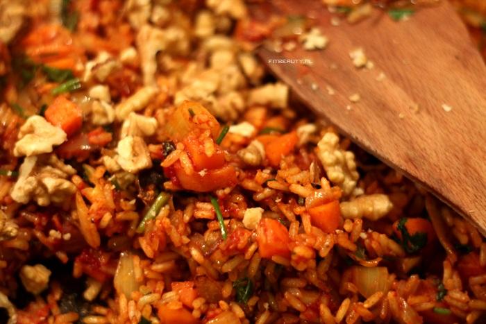 recept-gevulde-paprikas-vegetarisch-9