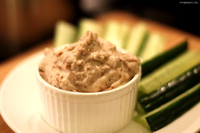 recept-luchtige-bonen-hummus-4