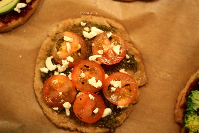 recept-mini-spelt-pizza-11
