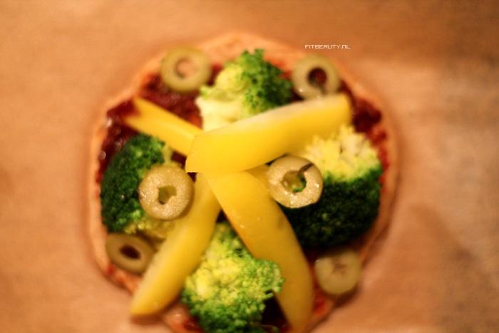 recept-mini-spelt-pizza-12