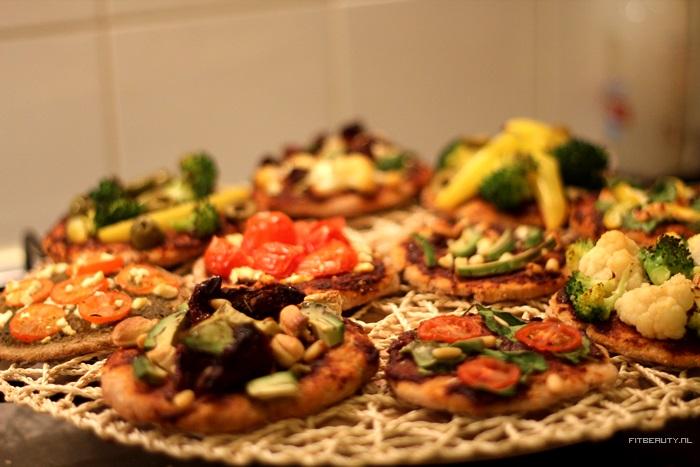 recept-mini-spelt-pizza-18