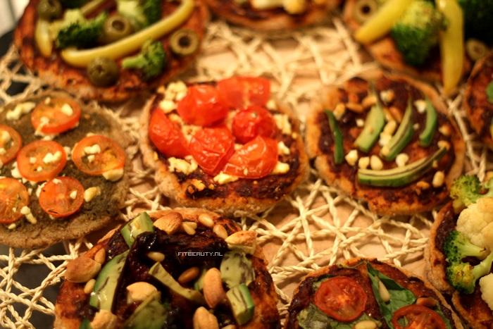 recept-mini-spelt-pizza-19