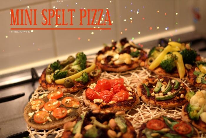 recept-mini-spelt-pizza-20-voorkant