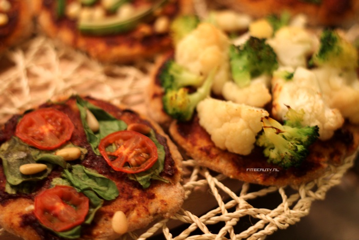 recept-mini-spelt-pizza-22