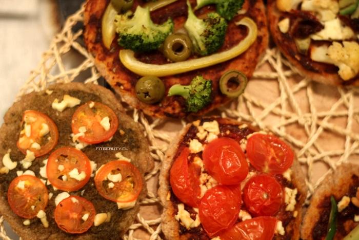 recept-mini-spelt-pizza-23