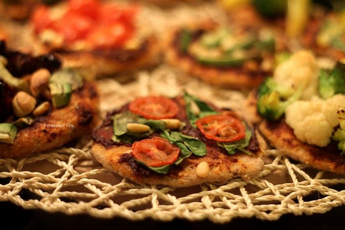 recept-mini-spelt-pizza-24
