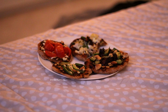 recept-mini-spelt-pizza-27