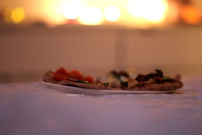 recept-mini-spelt-pizza-28