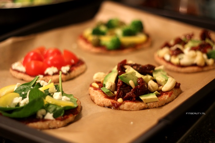 recept-mini-spelt-pizza-6