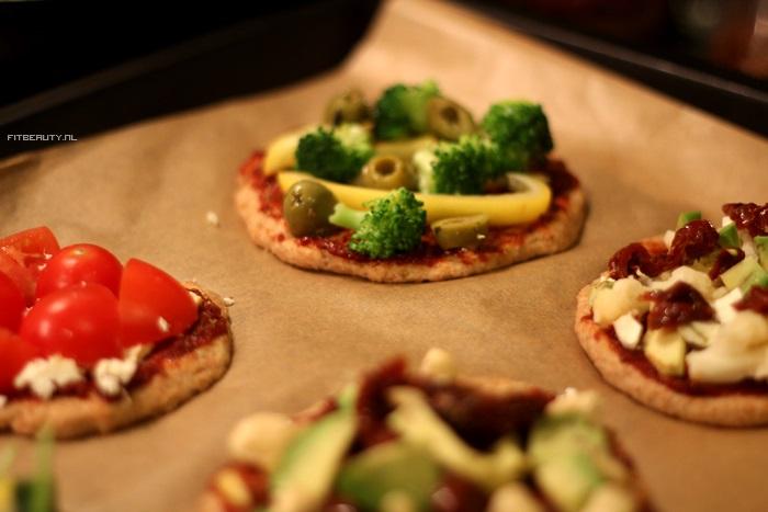 recept-mini-spelt-pizza-7