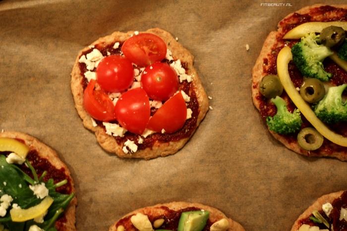 recept-mini-spelt-pizza-8