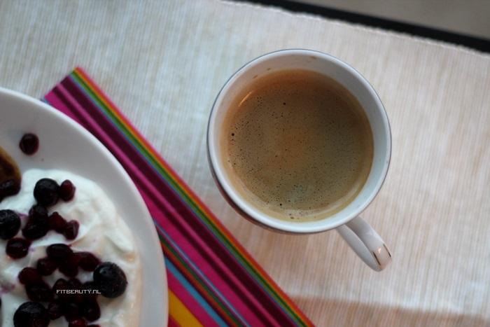 suikervrije-challenge-ontbijt5