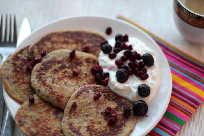 suikervrije-challenge-ontbijt7