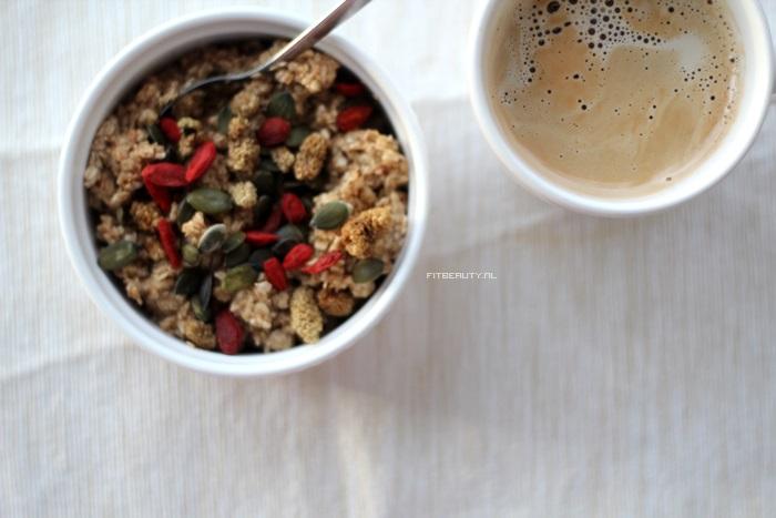 suikervrije-maaltijden-10