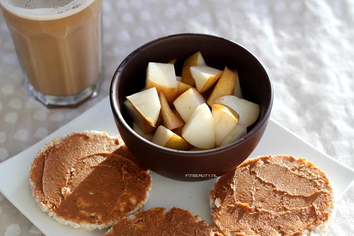 suikervrije-recepten-17