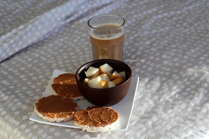 suikervrije-recepten-18