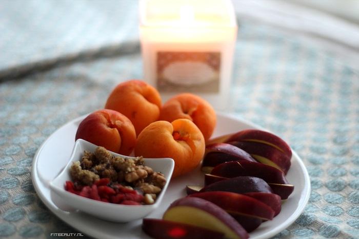 voedingsdagboek-januari-17
