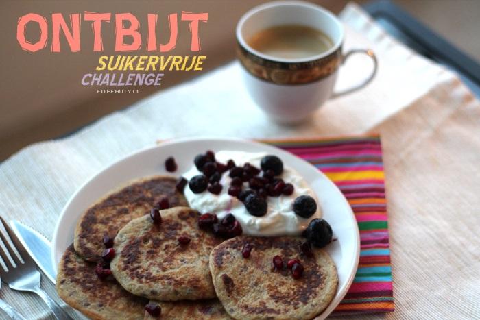 voorkant-suikervrije-challenge-ontbijt