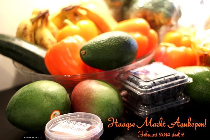 Haagse-Markt-aankopen-februari-2
