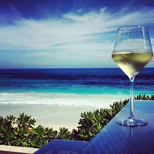 alcohol-dik-ontspannen