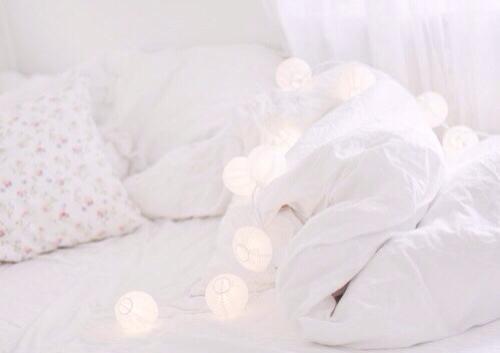 bed-slapen-slaaptekort