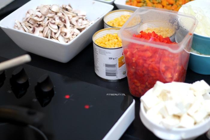 frittata-lunch-werk-1