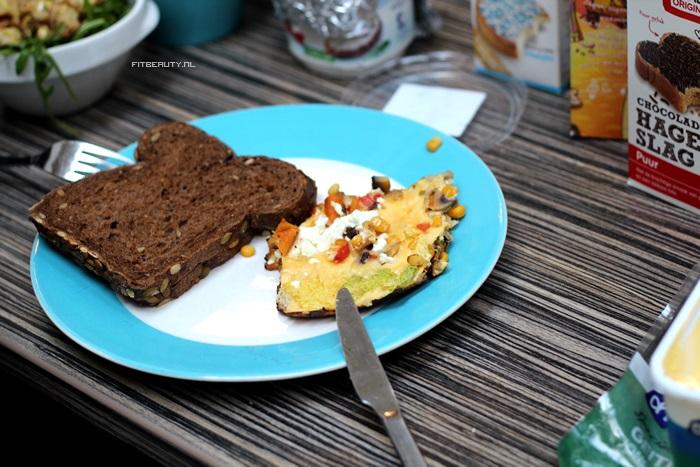 frittata-lunch-werk-10
