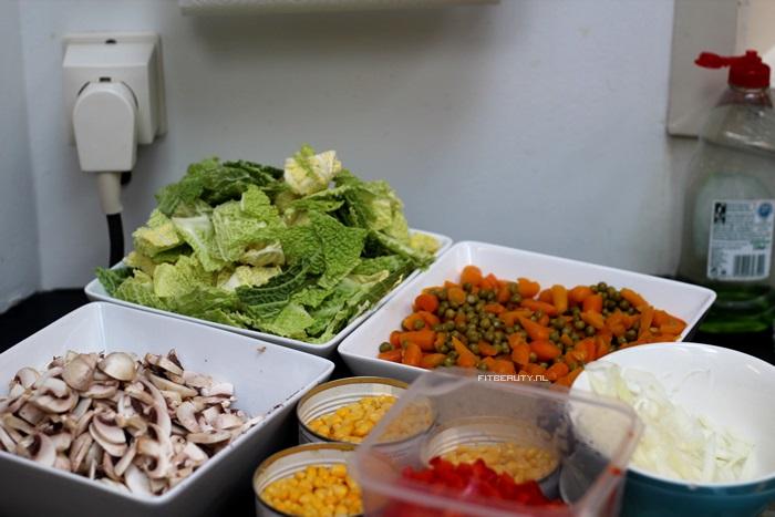 frittata-lunch-werk-2