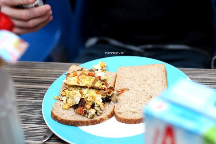 frittata-lunch-werk-5