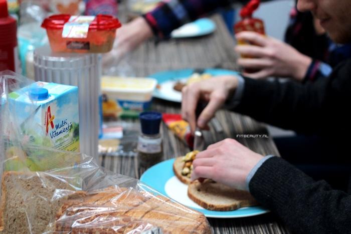 frittata-lunch-werk-6