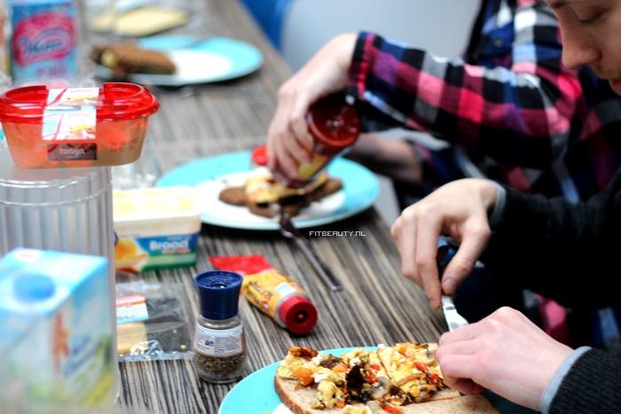 frittata-lunch-werk-8