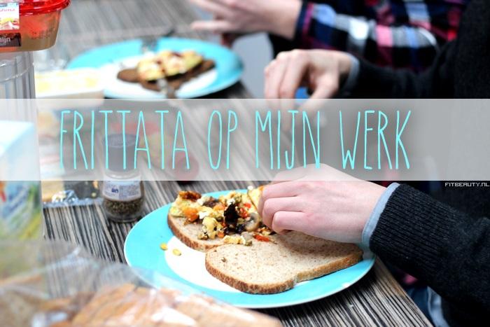frittata-lunch-werk-voorkant