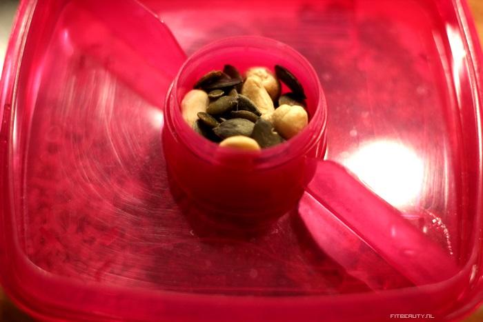 lunchbox-idee-februari-3
