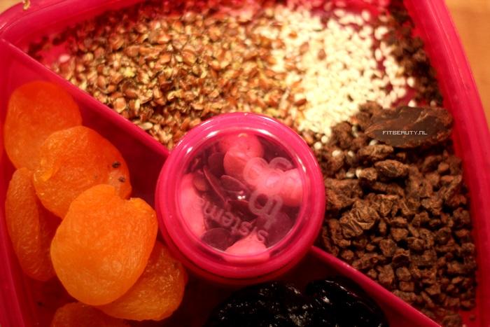lunchbox-idee-februari-4