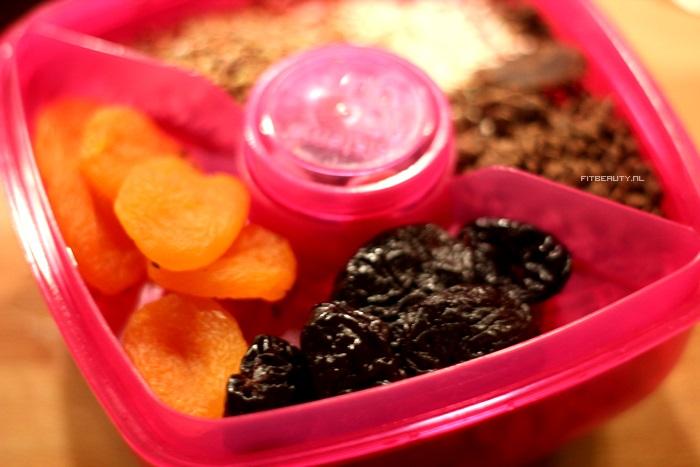lunchbox-idee-februari-6