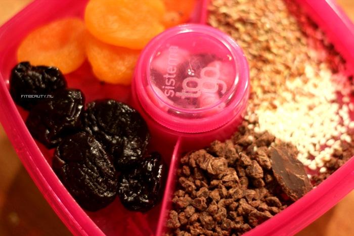 lunchbox-idee-februari-7