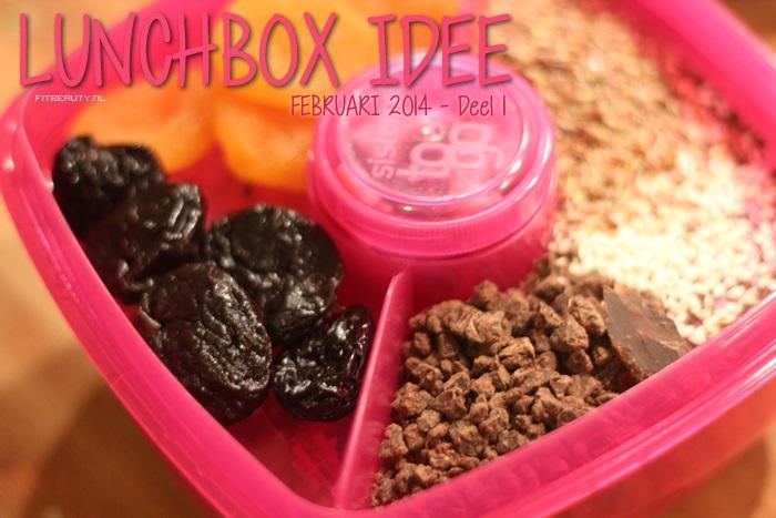 lunchbox-idee-februari-8