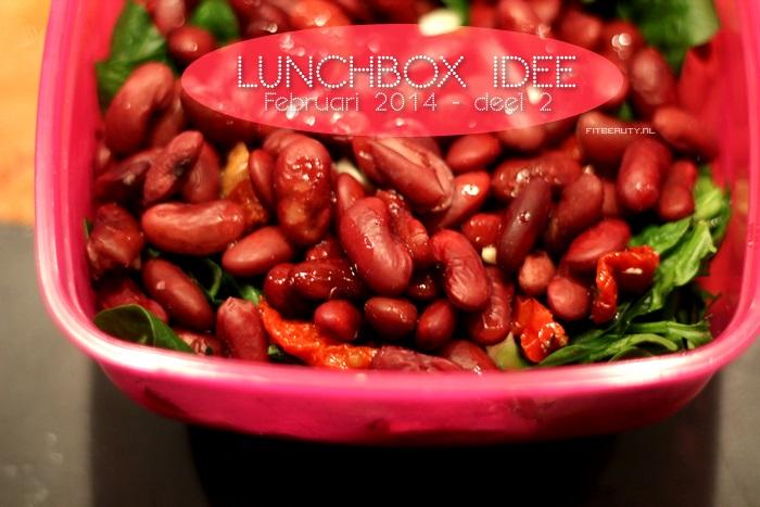 lunchbox-idee-februari-deel-2-1