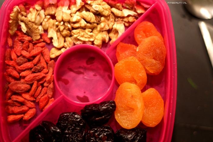 lunchbox-idee-februari-deel-2-4