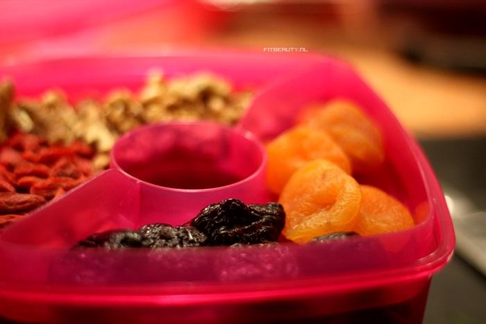lunchbox-idee-februari-deel-2-6
