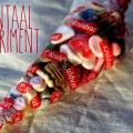 mentaal-experiment-fitbeauty