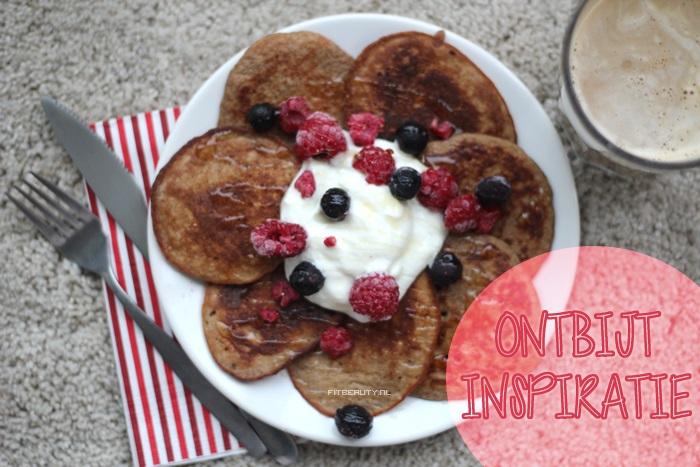ontbijt-inspiratie-1