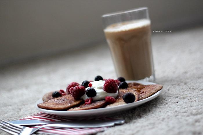 ontbijt-inspiratie-5