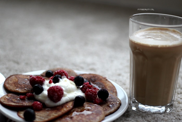 ontbijt-inspiratie-6