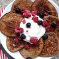 ontbijt-inspiratie-8