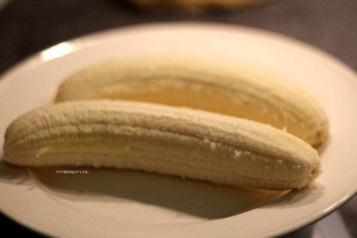 recept-banaan-ei-pannekoek-1