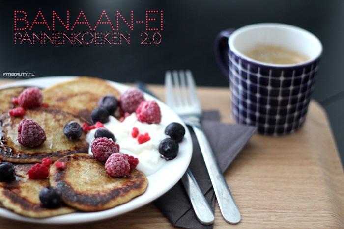 recept-banaan-ei-pannekoek-16voorkant