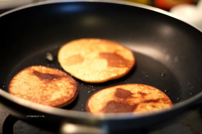 recept-banaan-ei-pannekoek-9