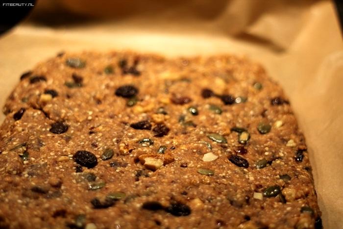 recept-biscotti-glutenvrij-vegan-suikervrij-10