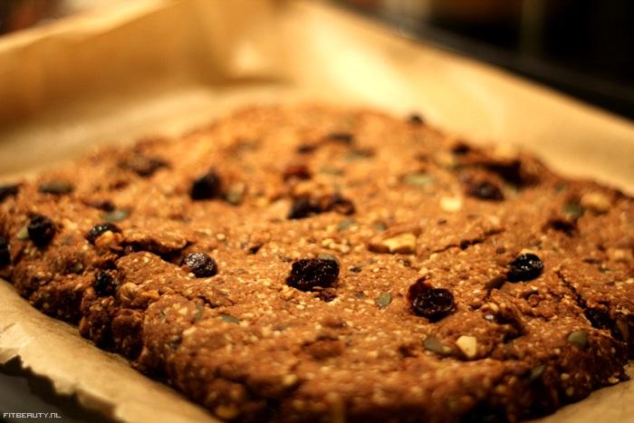 recept-biscotti-glutenvrij-vegan-suikervrij-11